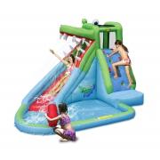 Aqua park - Krokodíl